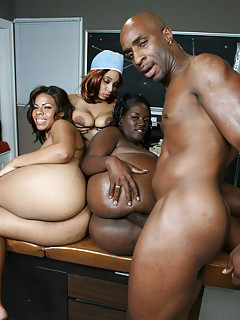 Groupsex Black Pictures