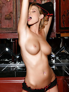 Huge Boobs Pornstars Pictures