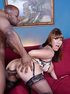Interracial Milf Pictures