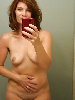 Sexy Selfpic Pictures
